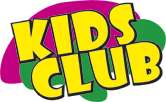 Kino Kid's Club